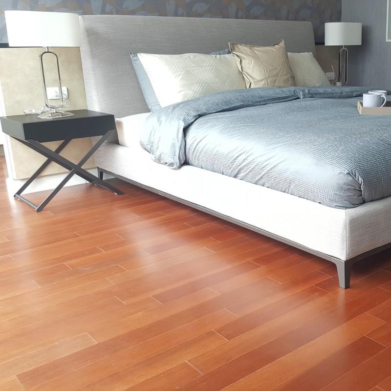 DEG Engineered Floor